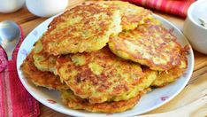 Baby Food Recipes, My Recipes, Mexican Food Recipes, Whole Food Recipes, Diet Recipes, Cooking Recipes, Food Baby, Gujarati Recipes, Gujarati Food