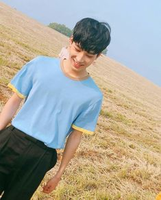 i think I might have already found my bias in Seventeen 😊 Woozi, Jeonghan, Seventeen Scoups, Seventeen Wonwoo, Seventeen Debut, Vernon Seventeen, Hip Hop, Seventeen Instagram, Emo