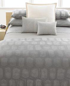 Calvin Klein Bedding Pacific Comforter And Duvet Sets