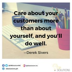 Today Quotes, Care About You, Digital Marketing, Branding Design, Management, Website, Business, Free, Store