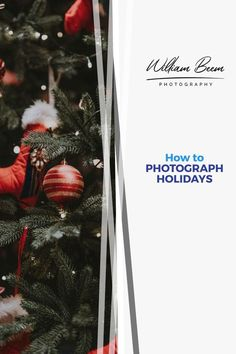Learn how to photograph holidays and family events without ruining the day. You'll capture photos that tell stories for your family for years to come. We'll teach you how to look for moments… More Indoor Photography Tips, Phone Photography, Photography Photos, Creative Photography, Amazing Photography, Capture Photo, Photo Composition, Take Better Photos, Color Themes