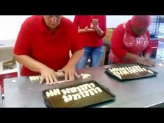 Vinnige Vlegsels - YouTube The Creator, Playing Cards, Afrikaans, Words, Youtube, Recipes, Playing Card Games, Ripped Recipes