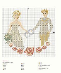 cuscino portafedi cuore sposi (2)
