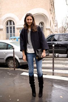 THE FRENCH WAY- Vogue Editors | Mark D. Sikes: Chic People, Glamorous Places, Stylish Things