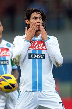 Photo credit: Gabriele Maltinti -- Getty Images Football Players, Photo Credit, Madness, Celebrations, Soccer, Sports, Image, Tops, Fashion