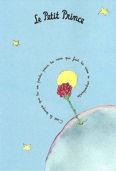 Ta rose
