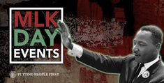 2020 MLK Day Events - The Official ...