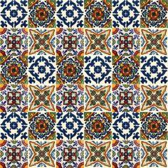 Płytki Meksykańskie - Galeria projektów Bunt, Quilts, Blanket, Php, Home Decor, Scrappy Quilts, Tiles, Diy Bathroom Tiling, Tiling