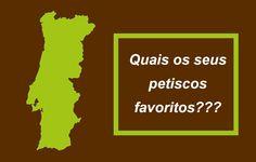 Bom dia :)  Quem gosta dos típicos petiscos Portugueses???  http://www.gramascomsabor.com/alguns-petiscos-tipicos-portugueses/
