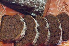 plumcake al nesquik una variante della ricetta base, molto semplice e leggera.