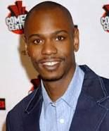 "Dave Chappelle is a stand-up comedian, co-writer of stoner classic ""Half Baked"" and star of the cult television sketch show ""Chappelle's Show."" Dave's use of cannabis has been well-documented and needn't be debated."