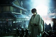 Rurouni Kenshin live-action movie sequels' 30-sec teaser trailer!!  So excited!! [Video] - http://sgcafe.com/2013/12/rurouni-kenshin-live-action-movie-sequels-30-sec-teaser-trailer-video/