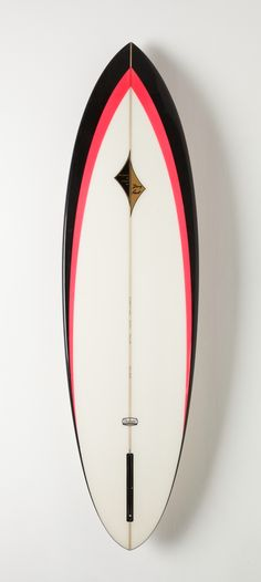 One of our new ROXY rides! Do you like?   Don't forget to sign up for our Pin-To-Win happening now! http://www.roxy.com/pinterest