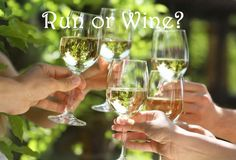 Why: Join us for a fun run/walk around the Warehouse Wineries in Woodinville. Donations: All proceeds will go towards our volunteer trip. Read about our trip here: http://www.gofundme.com/aqg4v8 What: 2:30pm 5k run/walk. 3-5pm wine tasting. Fee: $30 event fee (includes run/walk, wine tasting at wineries (4 tickets per participant). Run only $20 Wine tasting only $25 Extra wine tasting ticket $10. *Please add $10 extra for day of registration to any fee. Where: Participating wineries: ...
