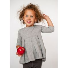 mini mioche fall 2014 collection Needing these in multiples! Little Girl Fashion, Kids Fashion, Queen Street West, Kids Outfits, Cool Outfits, Kid Styles, Little Miss, Happy Kids, Swagg