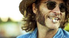 Recuerda las 7 grandes  actuaciones de Joaquin Phoenix que te hicieron amarlo