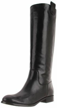 Awesome KORS Michael Kors Women's Amby Boot