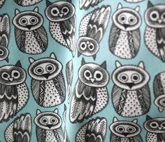 www.spoonflower.com/profiles/ekaterinap owl сова #textile #textiledesigner #textiledesign #matrioska #matryoska #матрешка #Russiandoll #матрёшки #матрёшка #матрешка #матрешки #nestingdolls #nestingdoll #crafts #instababy #baby #quilt #handmade #handmadedolls #dollmaker #spoonflowerfabric #printedfabric #surfacedesign #sewing #patchwork #quilting