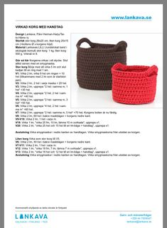 All The Small Things, Scarf, Straw Bag, Knit Crochet, Diy And Crafts, Baby Shoes, Crochet Patterns, Cross Stitch, Knitting