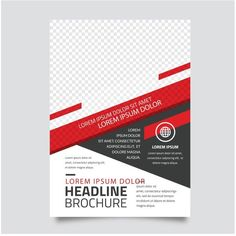 free vector Headline brochure http://www.cgvector.com/free-vector-headline-brochure-3/ #2017, #Abstract, #Ad, #Advert, #Annual, #Background, #Banner, #Blank, #Book, #Booklet, #Brochure, #Business, #Card, #Catalog, #Clean, #Color, #Company, #Concept, #Corporate, #Cover, #Creative, #Design, #Document, #Element, #Flyer, #Headline, #HeadlineBrochure, #Illustration, #Infographics, #Layout, #Leaflet, #Magazine, #Marketing, #Mockup, #Modern, #Page, #Paper, #Poster, #Presentation,