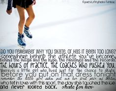 figure skating problems | Tumblr
