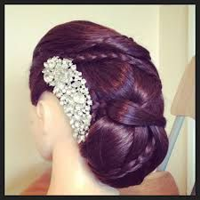 asian wedding hair images - Google Search