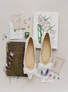 Top Tips for Choosing Your Wedding Shoe | Bella Belle Shoes 8 Wedding shoe shopping has never been this fun! Find your perfect pair without leaving home. #bridalmusings #bmloves #bridalshoes #wedding Bridal Wedding Shoes, White Wedding Shoes, Bridal Sandals, Luxury Wedding Dress, Ivory Wedding, Wedding Wear, Wedding Dresses, Wedding Bells, Elegant Wedding
