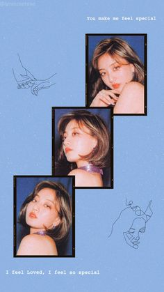 Aesthetic Images, Kpop Aesthetic, Wallpapers Kpop, Walpapers Cute, Cute Headers For Twitter, Twice Fanart, Kpop Posters, Jihyo Twice, Nayeon Twice
