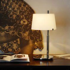 Table Lamp Passion - Studio Beretta Associati