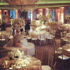 Houston Hotel Wedding Venues Hotel ZaZa