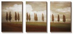 Canvas Sets Art and Prints at Art.com