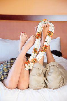 HAWAII WEDDING Hotel photo #WATABE WEDDING