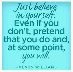 #believe in yourself - #you can do it - #you will do it -  #running motivation