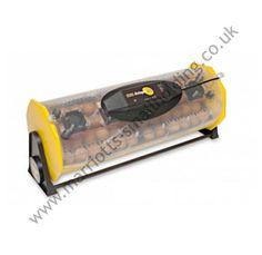 Brinsea Octagon 40 Eco Incubator - £249.00 ex. VAT