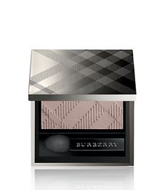 Shop the latest collection of Burberry Beauty Eye Color Wet & Dry Silk Eyeshadow from the most popular stores - all in one place. Similar products are available. Artdeco Eyeshadow, Best Eyeshadow, Makeup Eyeshadow, Gray Eyeshadow, Colors For Dark Skin, Shadow 2, Nude Makeup, Beauty Makeup, Makeup Vanities