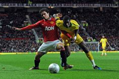 Fabio da Silva is the next target for Middlesbrough boss Aitor Karanka.  http://www.thefootballmind.com/ramnarayan