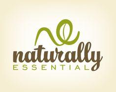 Best Logo Design Inspired By Nature Logo Verde, Innovative Logo, Ribbon Logo, Typography Design, Lettering, Organic Logo, Bakery Logo, Green Logo, Best Logo Design