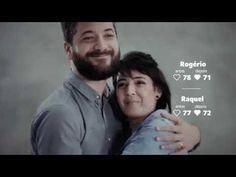 #AbraçoDemorado - Panvel Farmácias - YouTube