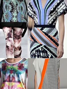 fashion-trend-inspiration-forecast-trend-2015-2016-2014-summer-spring-print-textile-design-designer-zig-zag-colour-vogue-elle-modern-repeats-motif-stylish-moodboard-design.jpg 700×933 pixels