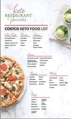 http://mariamindbodyhealth.com/keto-restaurant-favorites-costco/