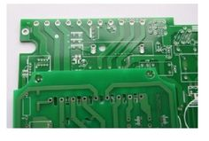 Double-sided #heavy #copper #PCB, 4 layers heavy copper PCB printed circuit board   visit our website