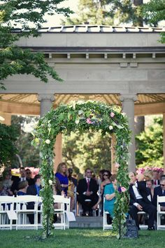 venue (Eolia Mansion, Harkness State Park, Waterford, CT)