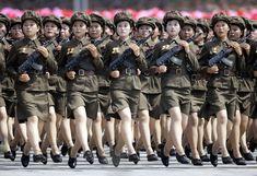 northkorea.jpg (980×672)