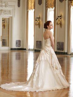 wedding dresses wedding dresses wedding dresses wedding dresses wedding dresses wedding dresses wedding dresses wedding dresses