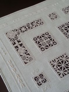 244e1fdc88b6bac019bf587c92c64eff.jpg 553×738 pixel