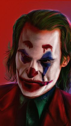 52 Best Joker Images Joker Joker Art Joker Wallpapers