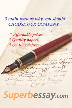 Order essay writing online or buy custom written essays and papers. Custom Essay Writing Service, Academic Writing Services, Custom Writing, Write Online, Customer Support, Range, Paper, Free, Cookers