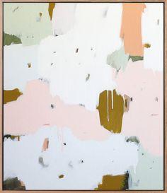 Sarah Kelk - Art