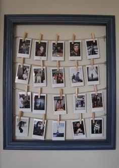 Bedroom diy crafts cute room decor ideas for teens bedroom projects for teenagers photo frame tutorial . bedroom diy crafts crafts for teen Cute Diy Room Decor, Decoration Bedroom, Diy Home Decor, Room Decor Diy For Teens, Room Decorations, Diy Room Decor For College, Photo Decorations, Diy Wall Decor For Bedroom, Cute Wall Decor