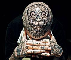 tatouage-tête-48
